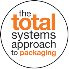 Total Systems Approach to Packaging